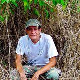 Profile for Arturo Bayona Miramontes