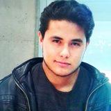 Profile for Arturo Hernández Escritor