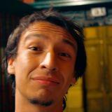 Profile for Arturo Rozo