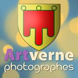 Profile for Artverne Photographes