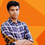Profile for Arun James
