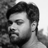 Profile for Arun Rajeev
