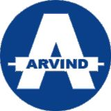 Profile for arvindrubber-india
