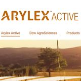Arylex