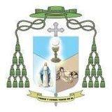 Arzobispado de San Salvador