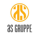As Gruppe