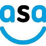 Profile for Asaenes Salud Mental