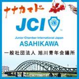 Profile for Asahikawa JC