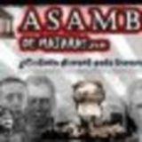 Asamblea De Majaras