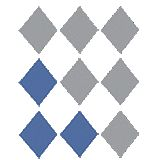 Profile for American Simmental Publication, Inc