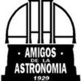 7d6add5c59 Revista Astronomica 278 by Asociación Argentina Amigos de la ...