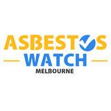Asbestos Watch Melbourne