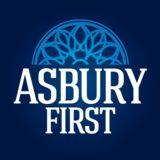 Profile for Asbury First United Methodist Church