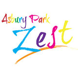 Profile for AsburyParkZest