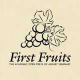 Profile for First Fruits Press