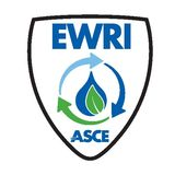Profile for ASCE-EWRI