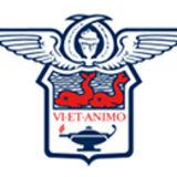 Profile for Ascham School