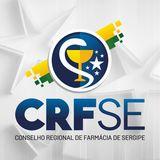 Profile for Conselho Regional de Farmácia de Sergipe