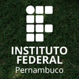 Profile for Ascom IFPE