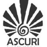 Profile for Ascuri Brasil