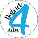 Profile for ASDA District 4