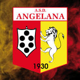 Profile for ASD Angelana 1930