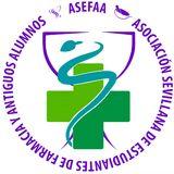 Profile for ASEFAA Sevilla
