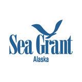 Profile for Alaska Sea Grant Bookstore