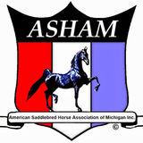 Profile for ASHAM