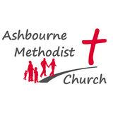 Profile for Ashbourne Methodist Church