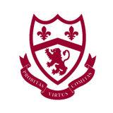 Profile for Ashbury College
