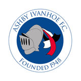 Profile for Ashby Ivanhoe FC
