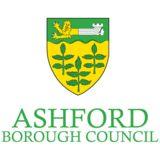 Profile for Ashford Borough Council