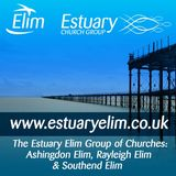Profile for Estuary Elim Church Group