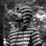 Profile for Ashish Dafle