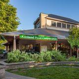 Profile for ashlandfoodcoop