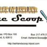 Ashland Scoop