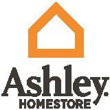 Profile for Ashley HomeStore Atlantic