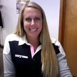 Profile for Ashley Razak
