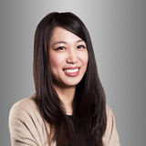 Profile for Ashley Wu