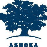 Profile for Ashoka