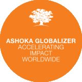 Profile for Ashoka Globalizer