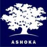 Profile for Ashoka India