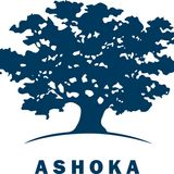 Profile for Ashoka Ireland