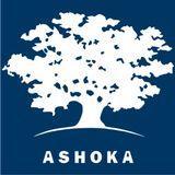 Profile for Ashoka Scandinavia