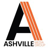 Profile for Ashville Media Group