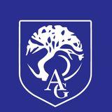 Profile for Ashwood Glen