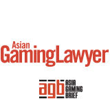 Asia Gaming Lawyer