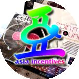 Profile for Asia Incentives