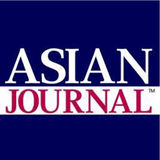 Profile for Asian Journal Community Newspapers